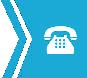 Call Phone